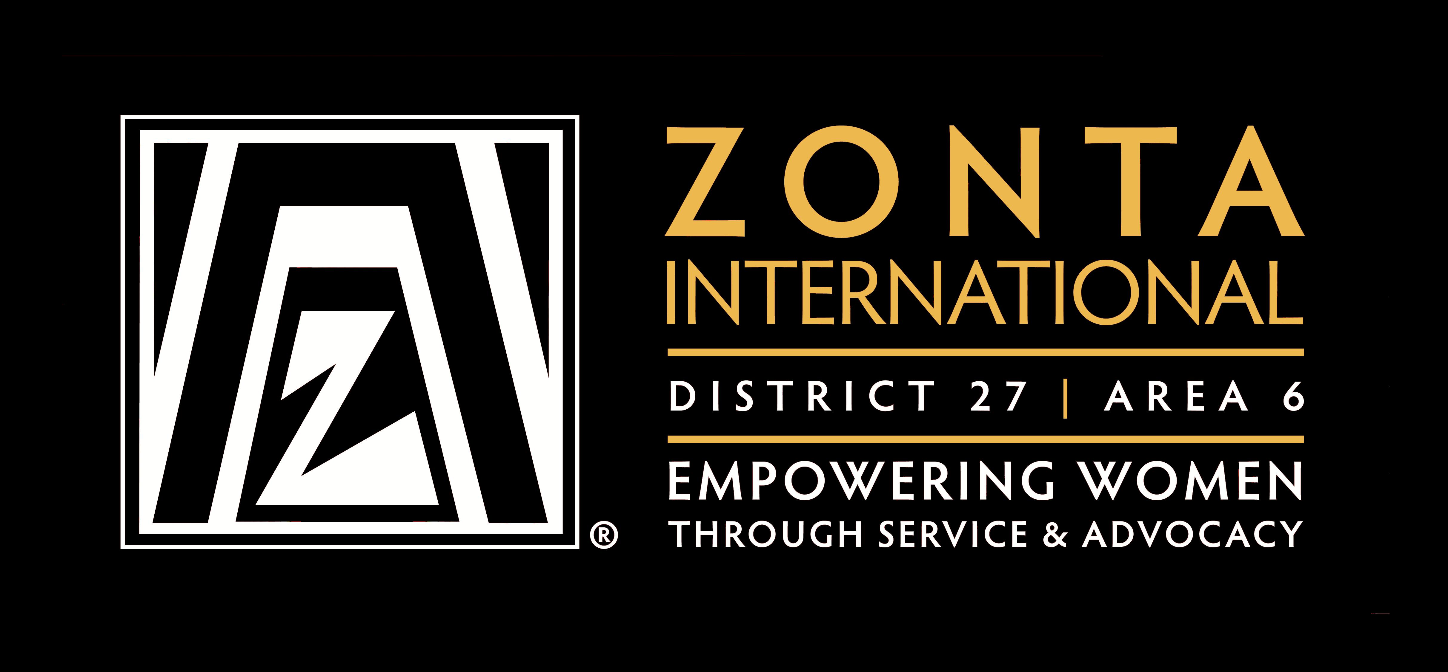 Zonta Area 06